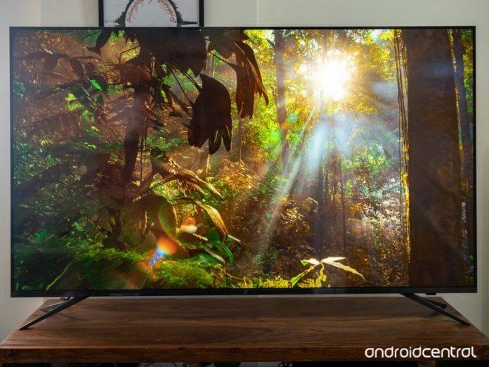 OnePlus TV 55U1 review: Xiaomi should be worried