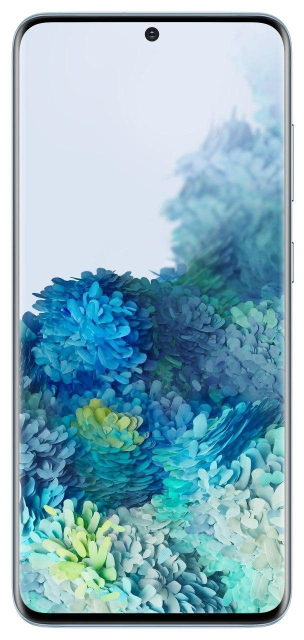 galaxy-s20-render-official-front.jpg