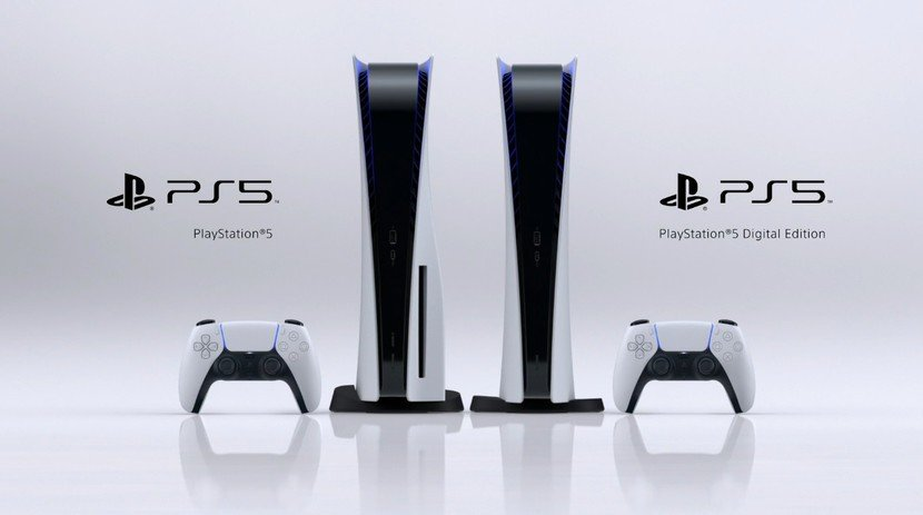ps5-all-digital-edition.jpg