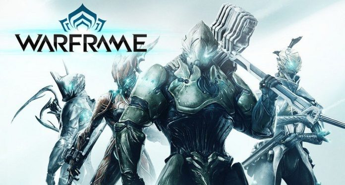 Sony may be interested in buying Leyou, the company that owns Warframe