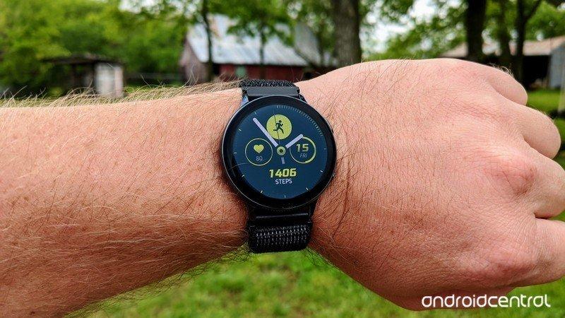 galaxy-watch-active-2-hero-1.jpg