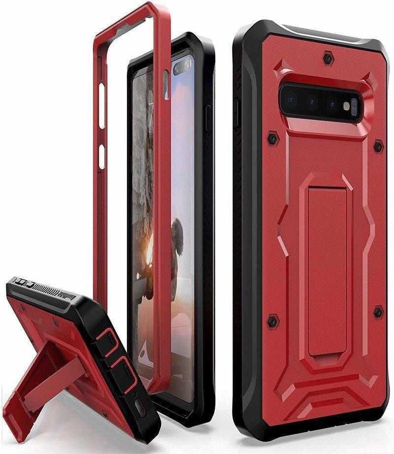 armadillotek-vanguard-s10-plus-red-case.