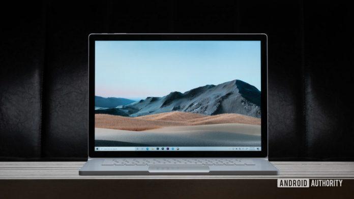 Microsoft Surface Book 3 15-inch review: Still unique, still expensive
