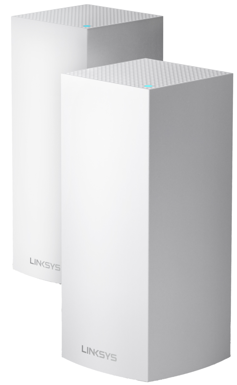linksys-velop-ax10-reco.png