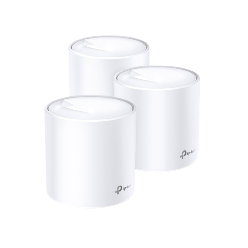 tp-link-deco-x20-3-pack-reco.png