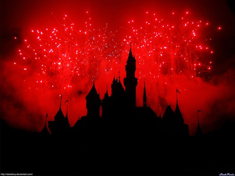 hong-kong-red-skies-wallpaper.jpg