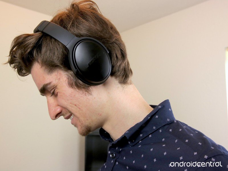 bose-qc35-ii-review-9.jpg?itok=C9qsSRI5