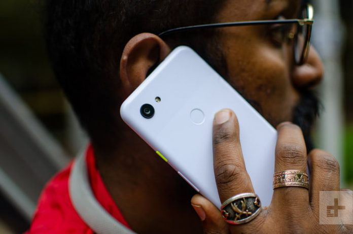 The Pixel 3a's disappearance is a reminder Google just isn't that into hardware