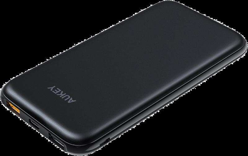 aukey-10000mah-battery-bank.png?itok=KSR