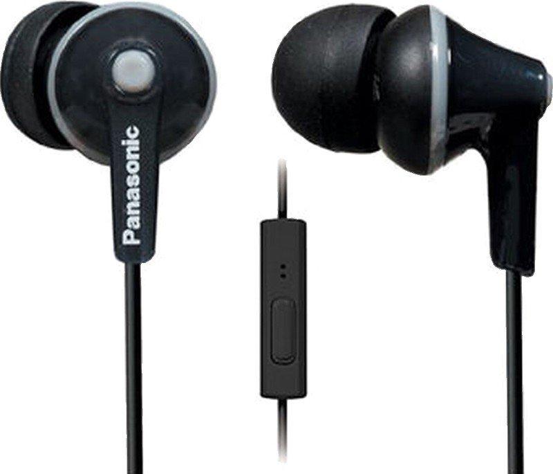 panasonic-ergofit-earbuds.jpg?itok=IZRqp
