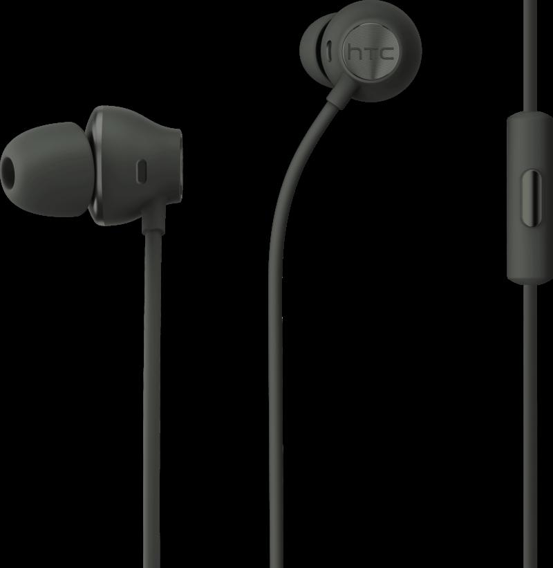 htc-usonic-type-c-headphones.png?itok=eU