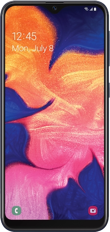 samsung-galaxy-a10e-2019-cropped.png