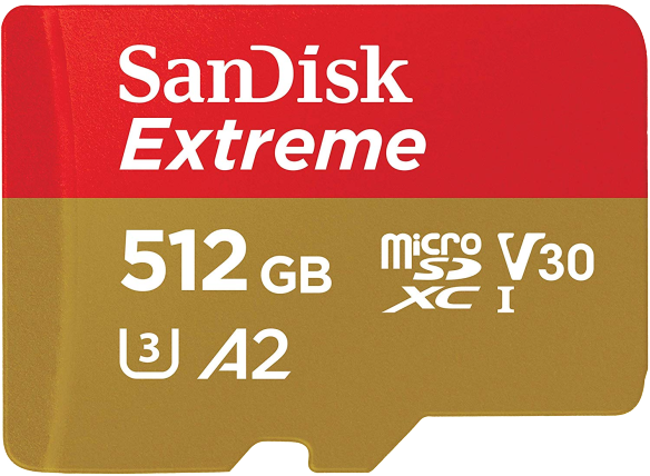 sandisk-extreme-512gb-microsd-card.png