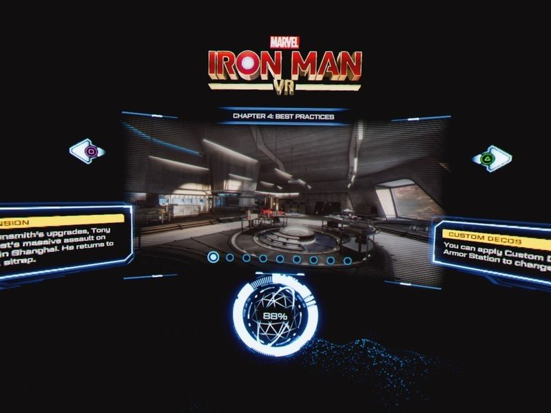 iron-man-vr-loading-screen.jpg