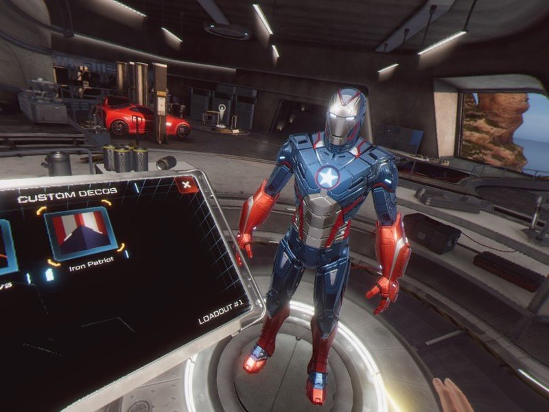 iron-man-vr-suits.jpg