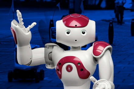 Robots everywhere: Army of single-purpose 'bots get household chores done