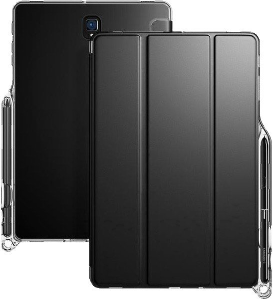 Keep your Galaxy Tab S4 trucking along with the best cases