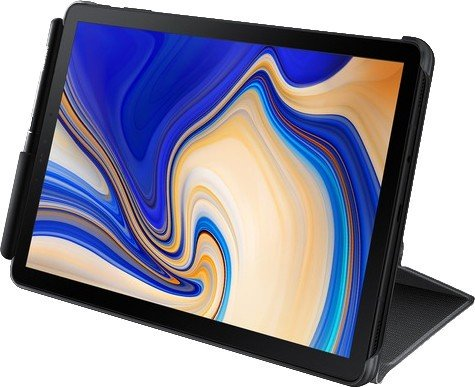 tab-s4-samsung-book-cover-cropped-render