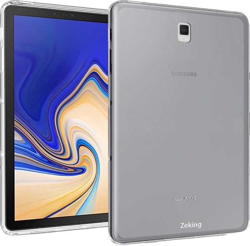 zeking-tab-s4-ultra-slim-case-cropped-re