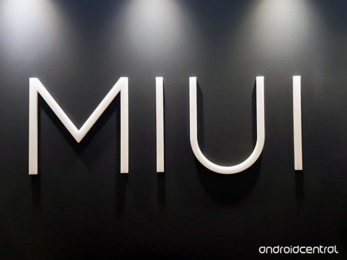 Xiaomi said to be working on mimicking Google Camera's Top Shot feature