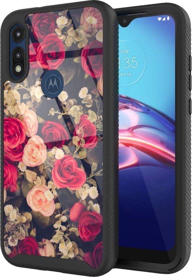 fotosuncy-floral-moto-e-2020-case-render