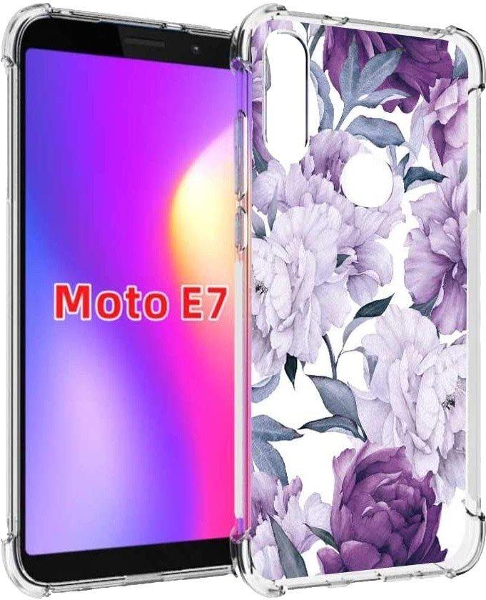 leychan-floral-moto-e-2020-case-render.j