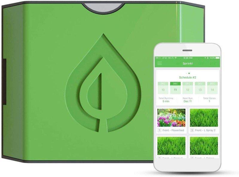 sprinkl-control-with-app.jpg
