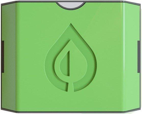 sprinkl-control-smart-sprinkler-crop.jpg