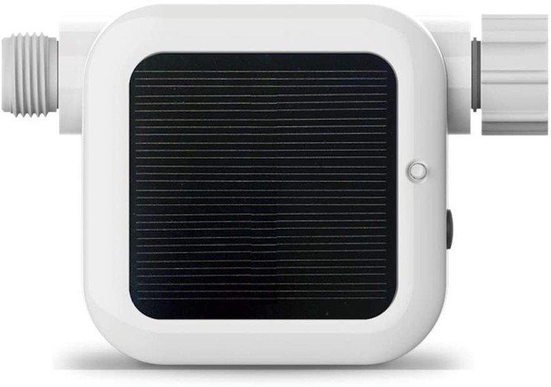 netro-pixie-smart-hose-faucet-timer.jpg