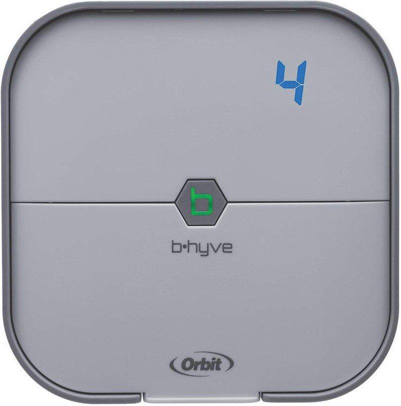 orbit-b-hyve-indoor-smart-sprinkler-crop