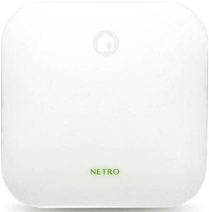netro-sprite-smart-sprinkler-crop.jpg