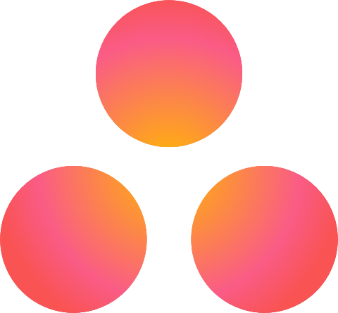 asana-app-icon-cropped.png