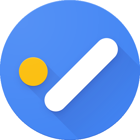 google-tasks-app-icon-cropped.png