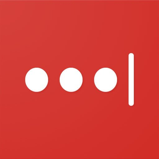 lastpass-manager-icon.jpg