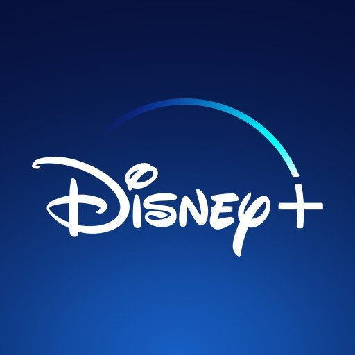 disney-plus-app-icon.jpg