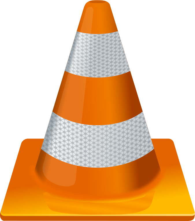 vlc-video-icon.png