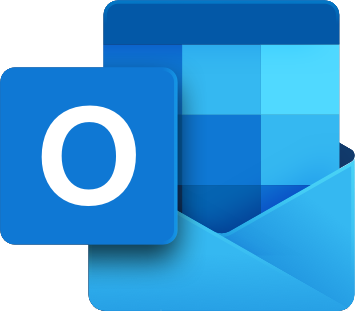 outlook-app-icon.png