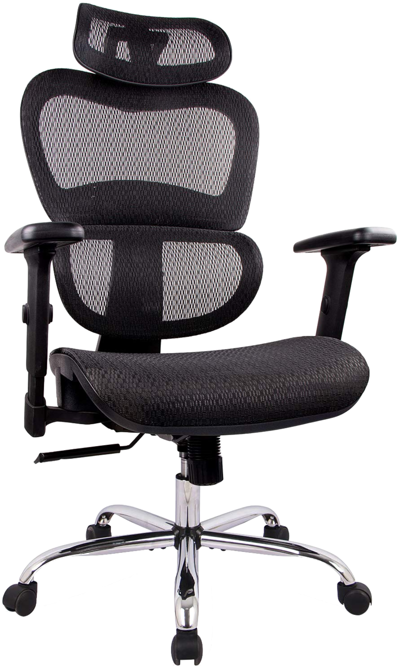 smugdesk-ergonomic-mesh-chair-cropped.pn