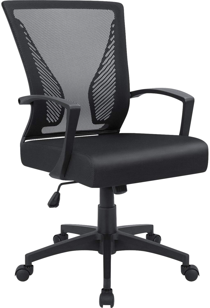 furmax-office-mesh-chair-cropped.png