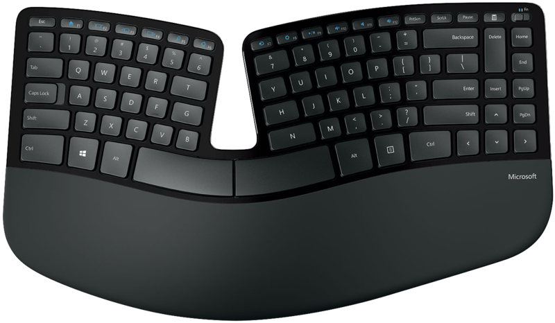 microsoft-sculpt-keyboard-cropped.png