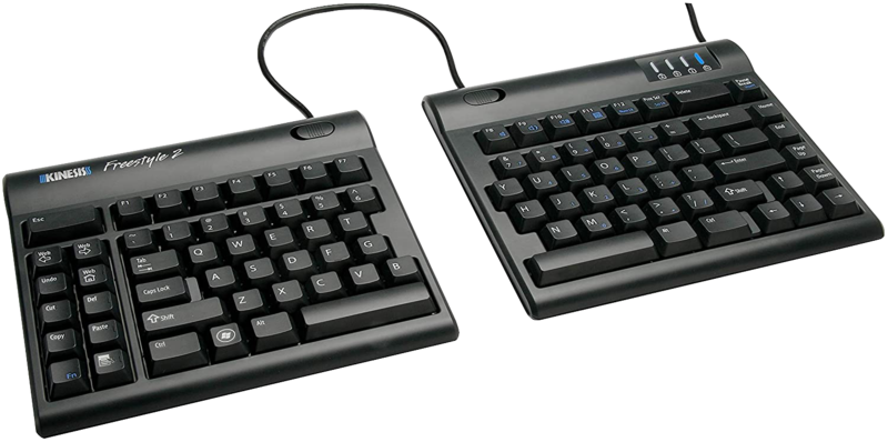 kinesis-freestyle2-keyboard-cropped.png