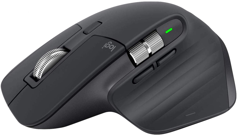 logitech-mx-master-3-cropped.png
