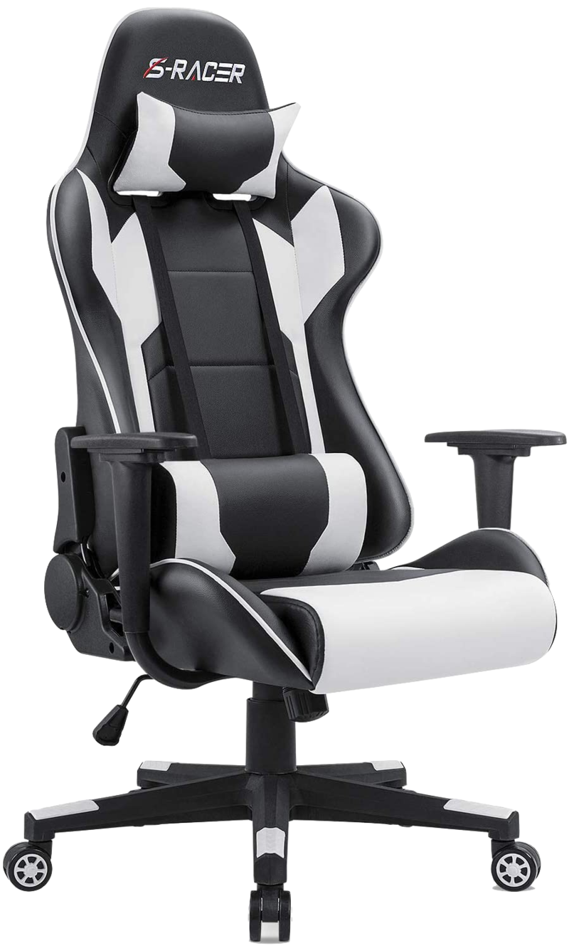 homall-gaming-office-chair-cropped.png
