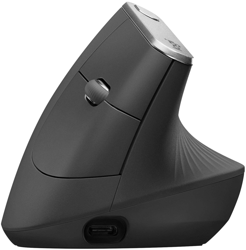 logitech-mx-vertical-cropped.png