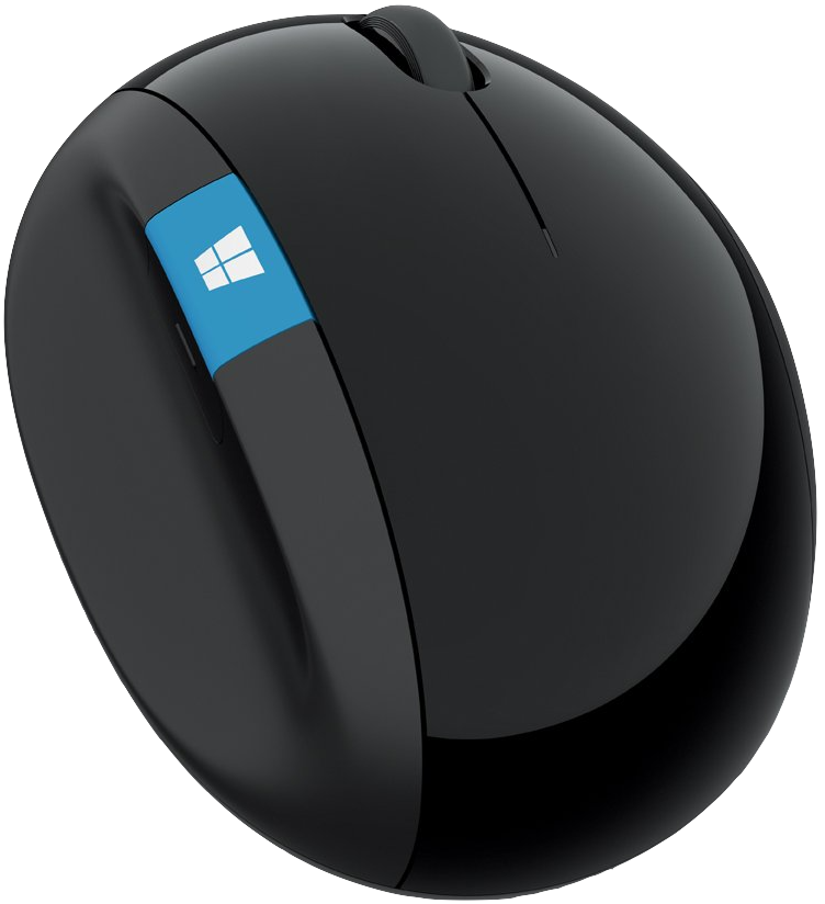 microsoft-sculpt-mouse-cropped.png