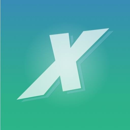 comixology-app-icon.jpg?itok=bM3yMEiz