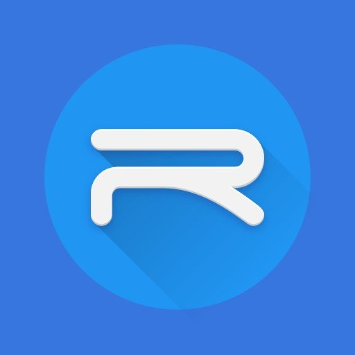relay-for-reddit-app-icon.jpg?itok=-kM_5