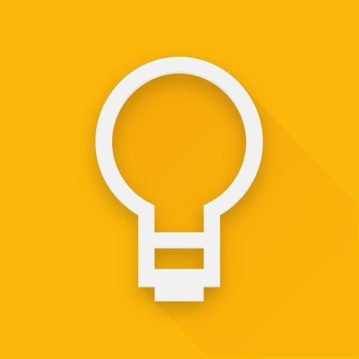google-keep-app-icon.jpg?itok=1goydBgw