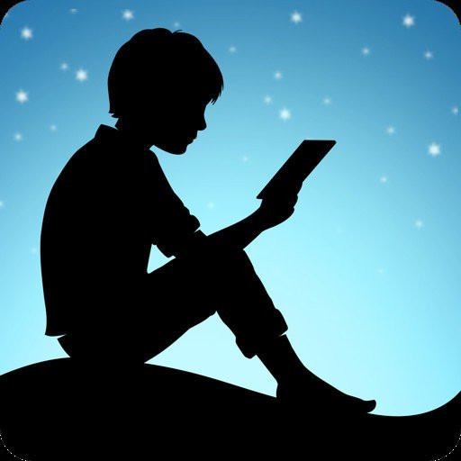 kindle-app-icon.jpg?itok=kuberrl1