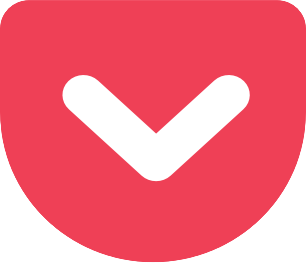 pocket-app-icon.png?itok=YTCpl_9c
